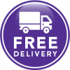free-delivery-100x100