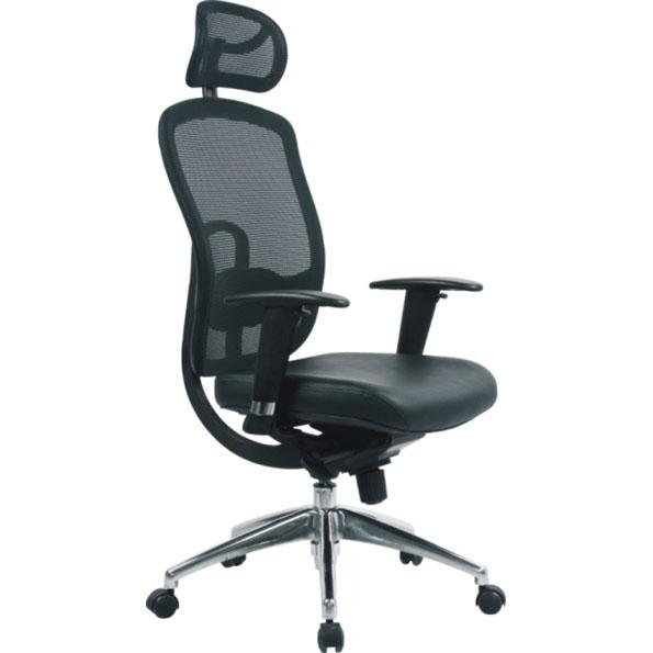 liberty-mesh-executive-chair