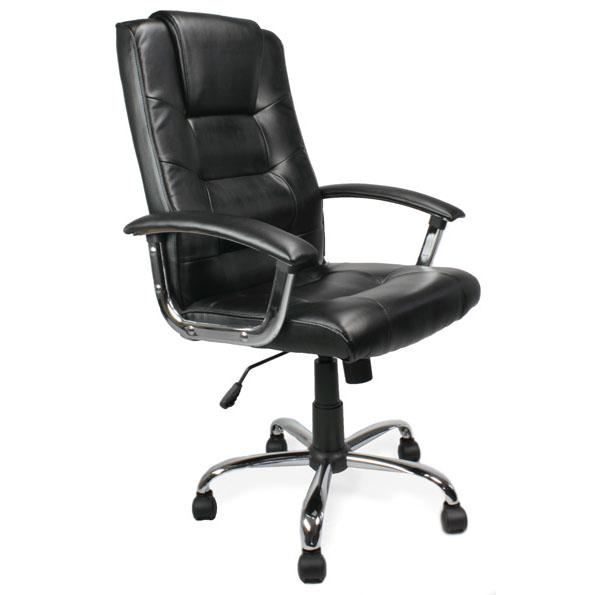 westminster-high-back-chair-blk