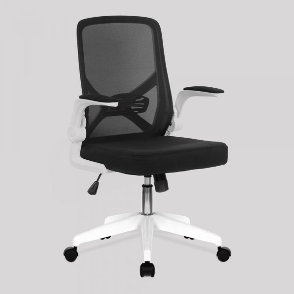 oyster-office-chair-black